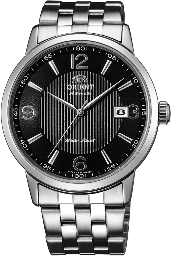 Orient FER2700BB0 - zegarek męski