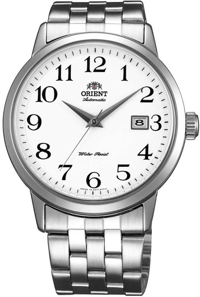 Orient FER2700DW0 - zegarek męski