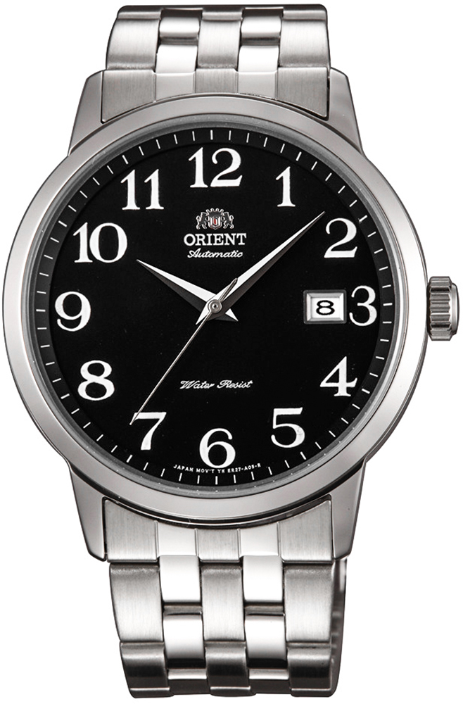 Orient FER2700JB0 - zegarek męski