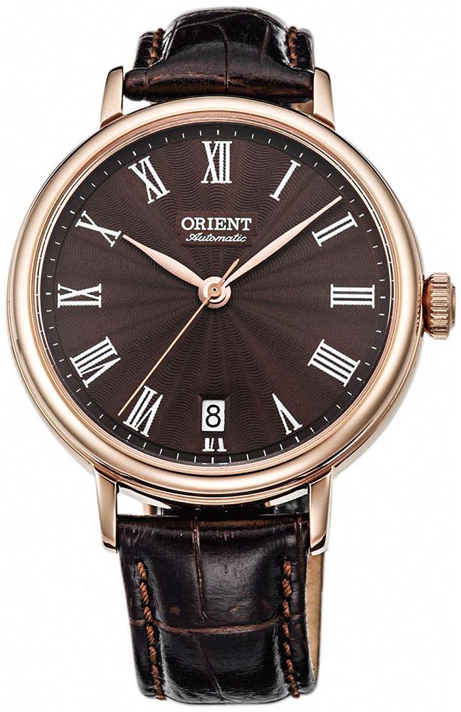 Orient FER2K001T0 - zegarek damski