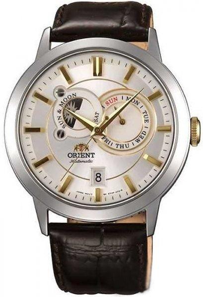 Orient FET0P004W0 - zegarek męski