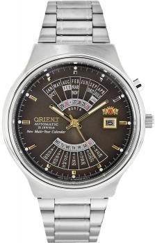 Orient FEU00002TW - zegarek męski
