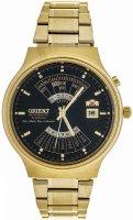 Zegarek Orient  FEU00008BW