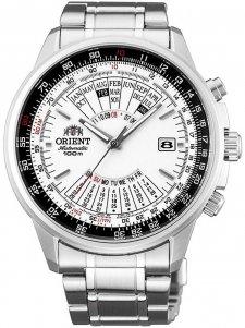 Orient FEU07005WX - zegarek męski
