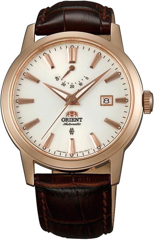 Orient FFD0J001W0 - zegarek męski
