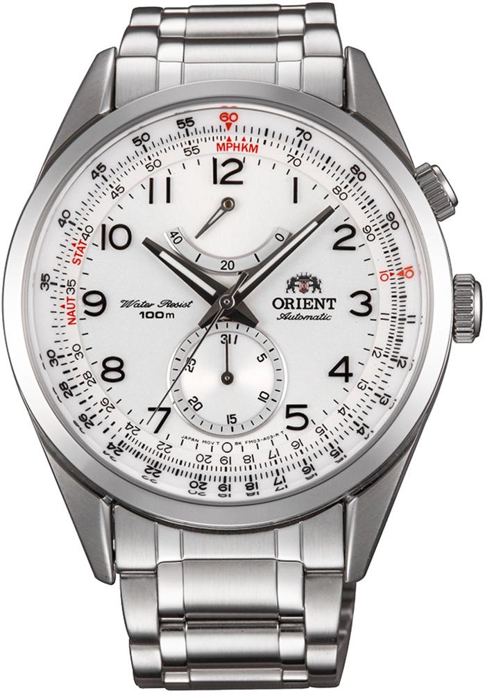 Orient FFM03002W0 - zegarek męski