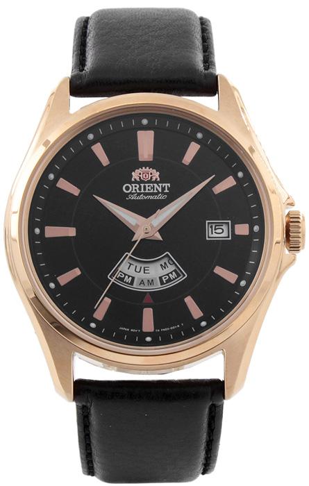 Orient FFN02002BH - zegarek męski
