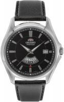 Zegarek Orient  FFN02005BH