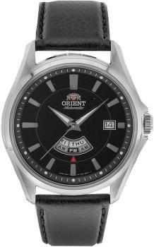 Orient FFN02005BH - zegarek męski