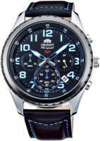 Zegarek Orient  FKV01004B0