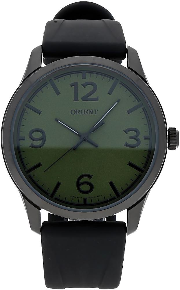 Orient FQC0U008F0 - zegarek męski
