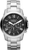 Zegarek Fossil  FS4736IE