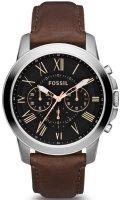 Zegarek Fossil  FS4813IE