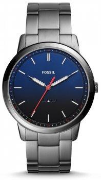 Zegarek męski Fossil FS5377