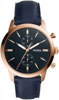 Zegarek Fossil  FS5436