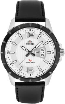 Orient FUG1X003W9 - zegarek męski