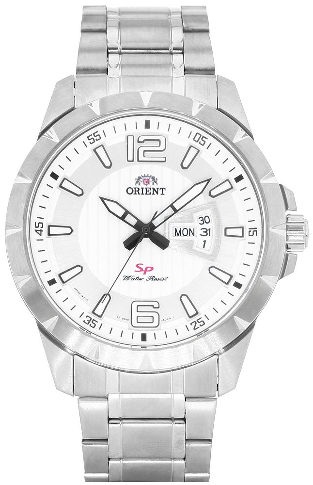 Orient FUG1X005W9 - zegarek męski