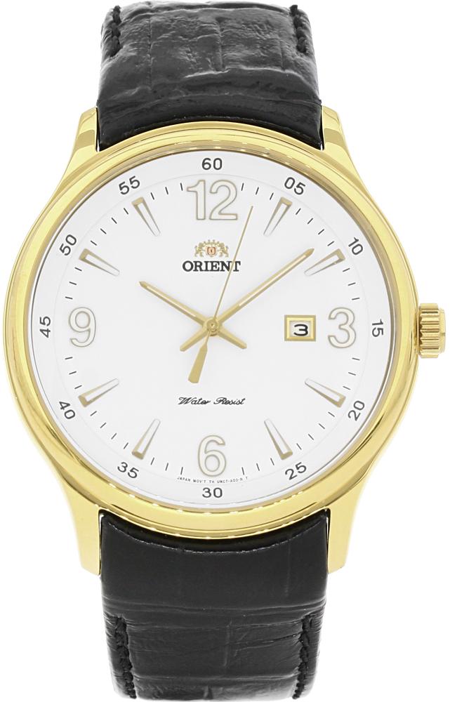 Orient FUNC7007W0 - zegarek męski