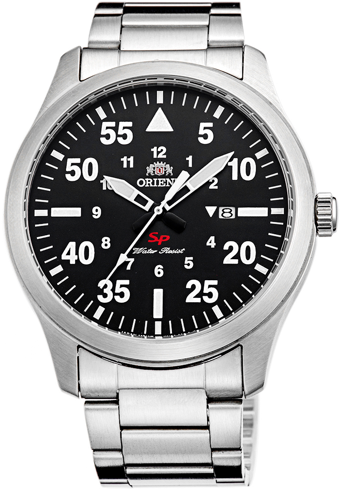 Orient FUNG2001B0 - zegarek męski