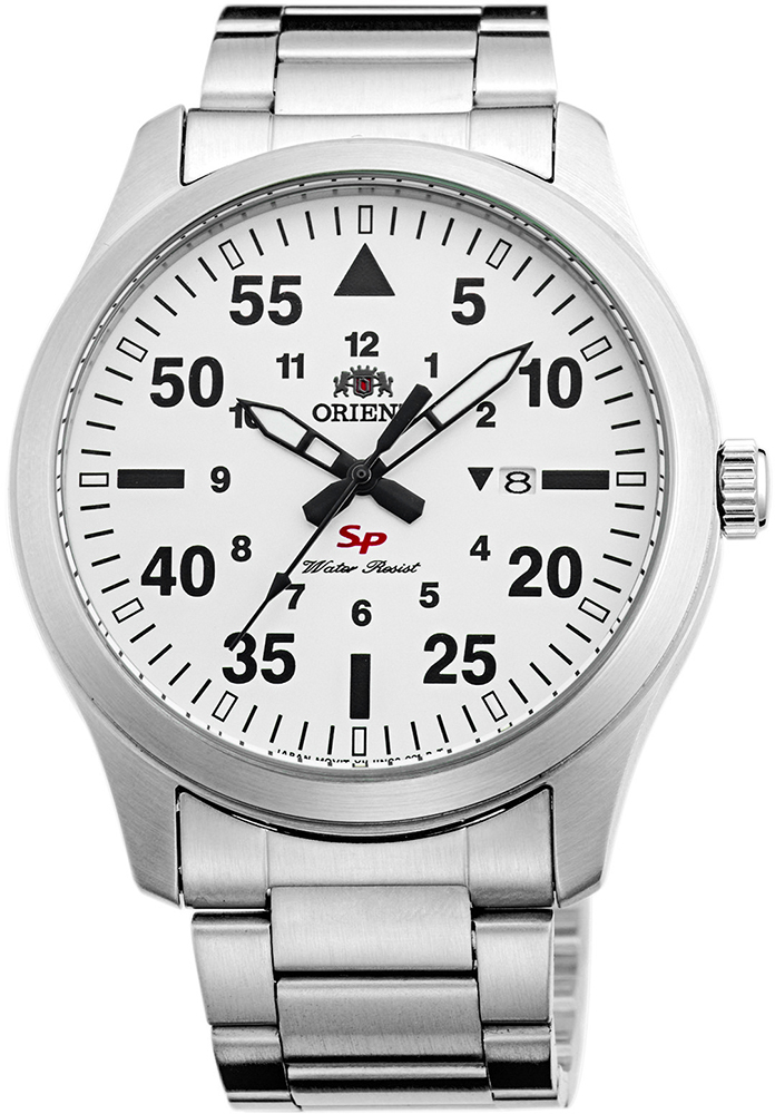 Orient FUNG2002W0 - zegarek męski