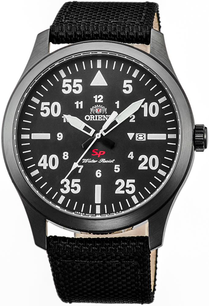 Orient FUNG2003B0 - zegarek męski