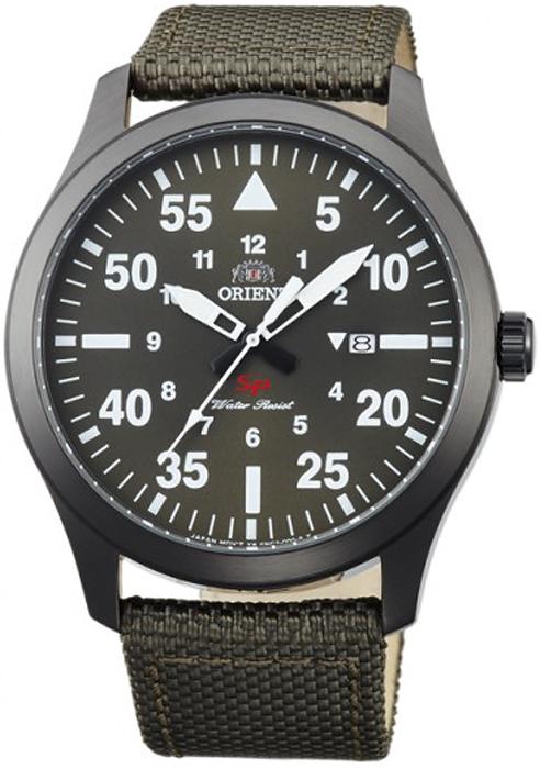 Orient FUNG2004F0 - zegarek męski