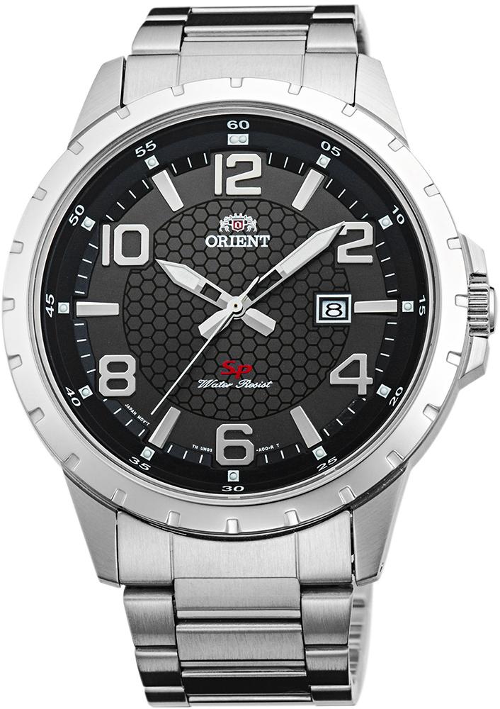 Orient FUNG3001B0 - zegarek męski