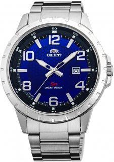Orient FUNG3001D0 - zegarek męski