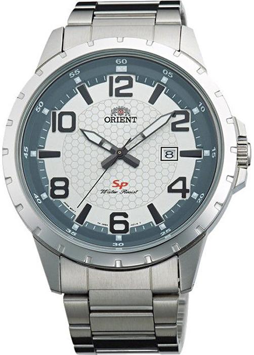 Orient FUNG3002W0 - zegarek męski