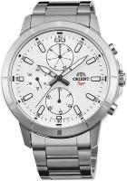 Zegarek Orient  FUY03002W0