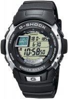 Zegarek Casio G-Shock G-7700-1ER