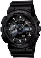 Zegarek Casio G-Shock GA-110-1BER