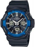 Zegarek Casio G-Shock GAW-100B-1A2ER