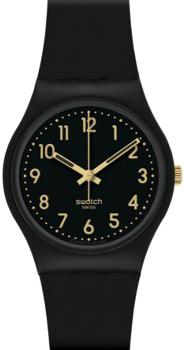 Swatch GB274 - zegarek damski