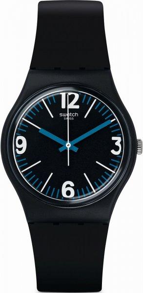 Swatch GB292 - zegarek damski