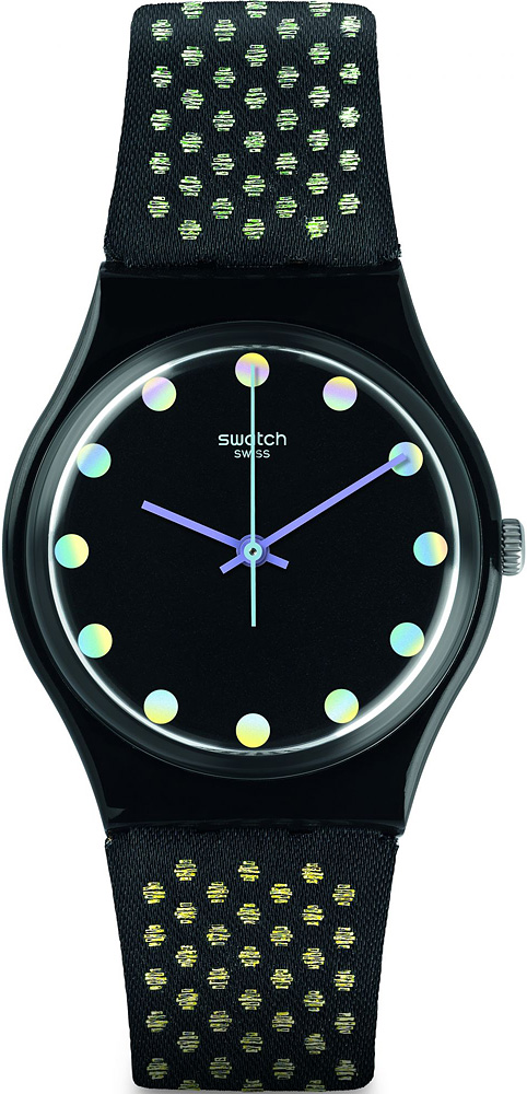 Swatch GB293 - zegarek damski