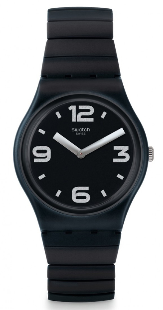 Swatch GB299A - zegarek damski