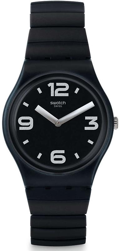Swatch GB299B - zegarek damski