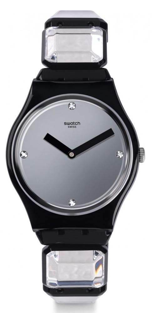 Swatch GB300A - zegarek damski