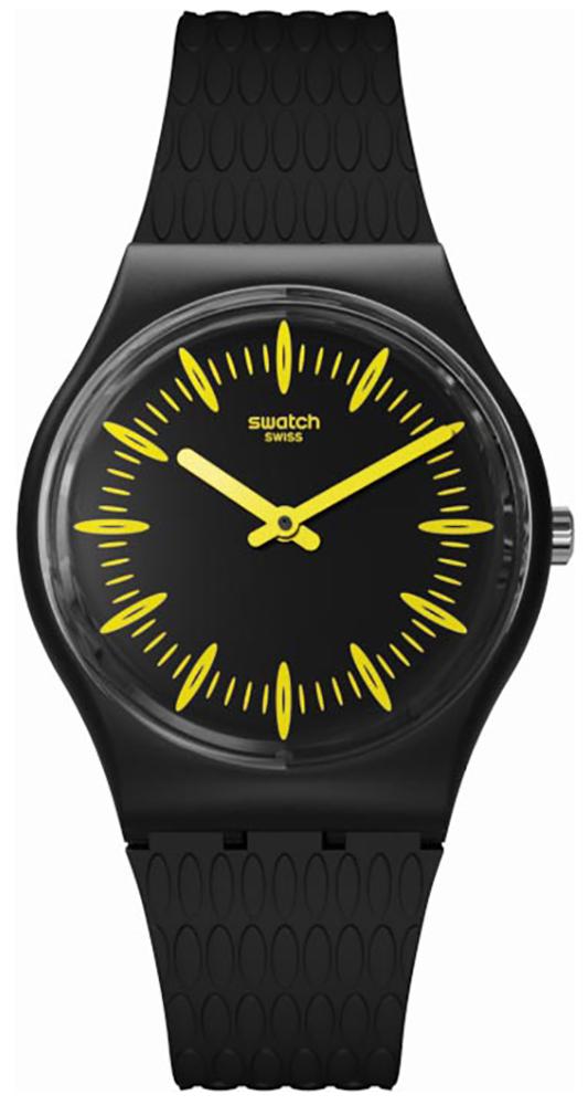 Swatch GB304 - zegarek damski