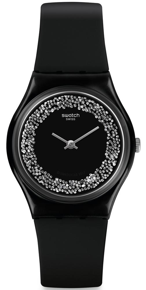 Swatch GB312 - zegarek damski