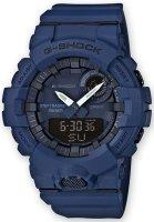 Zegarek Casio G-SHOCK GBA-800-2AER