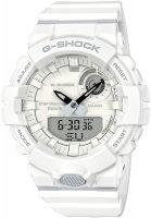 Zegarek Casio G-Shock GBA-800-7AER