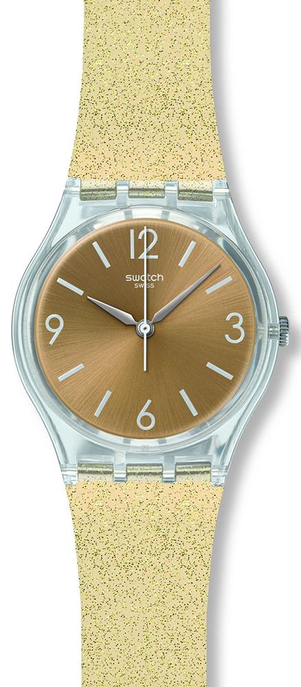 Swatch GE242C - zegarek damski