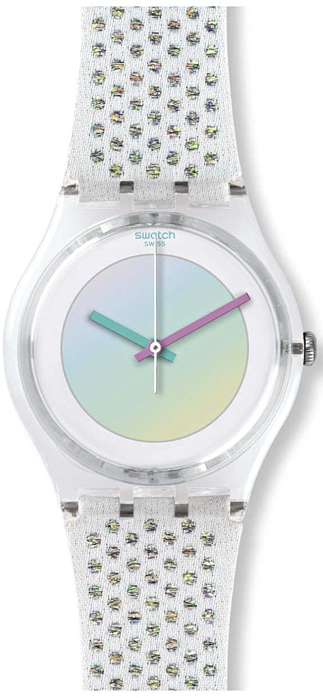 Swatch GE246 - zegarek damski