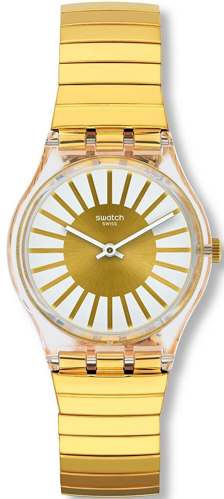 Swatch GE248A - zegarek damski