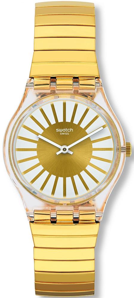 Swatch GE248B - zegarek damski