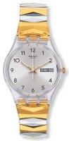 Zegarek Swatch  GE707A
