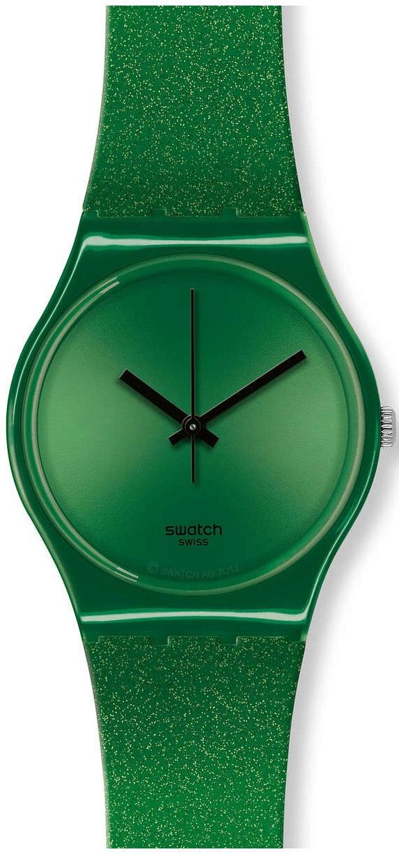 Swatch GG213 - zegarek damski