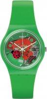 Zegarek Swatch  GG220